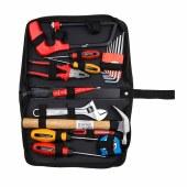 捷科 JEP-R18 工具包 18件 电子维修