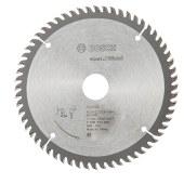 博世 9寸 合金圆锯片 ø235 x T60 左右齿 切割木材 -1/片