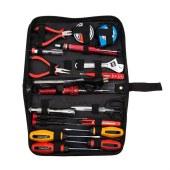 捷科 JEP-E19 工具包 19件 电子维修