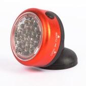 钢盾 工作灯 磁性万向LED 汽修照明灯 ET灯 维修灯 应急灯