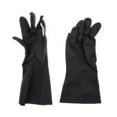 世达 手套 氯丁橡胶防化 作业手套 工业防护 干活手套