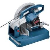 博世 GCO 2000 切割机 切割机