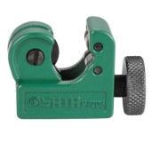 世达迷你切管器3-16mm/1个