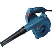 博世 GBL 800 E 吹风机 热风枪 烤枪 热风机 电热风枪/1台