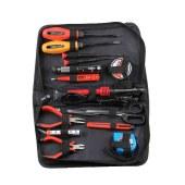 捷科 JEP-E15 工具包 15件 电子维修