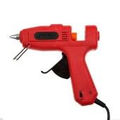 捷科 HMG40-80 热胶枪
