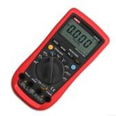 优利德 UT61C 数字万用表 智能型 万能表/1个
