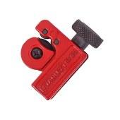 史丹利迷你切管器3-16mm