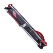 大志推刀(加厚铝底板|双导杆|红外线)