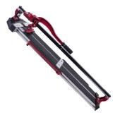大志推刀(加厚铝底板|单导杆|红外线)
