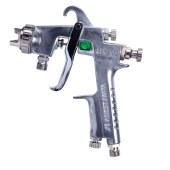 岩田喷漆枪W101-152G(配PC-4S)