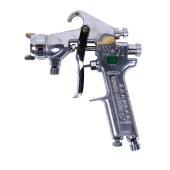 岩田喷漆枪W71-21S(配PC-2)