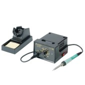 宝工 焊台 防静电控温 恒温焊台 调温电烙铁