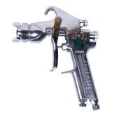 岩田喷漆枪NEW71-3S(配PC-2)