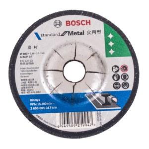 博世 TBM3400  电钻 手电钻