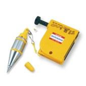 田岛 铅直测定器 450-400附重锤/1个