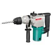 DCA-电锤Z1C-FF03-26/1台