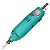 DCA-电磨头S1J-FF03-10