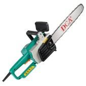 DCA-电链锯M1L-FF02-405/1把