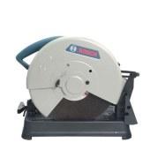 博世 型材切割机TCO 2100