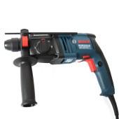 博世 电锤钻 GBH 2000 DRE/1台