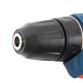 博世 充电式电钻螺丝起子机 GSR 120-L(1B)