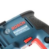 博世 电锤钻 GBH 2000 DRE
