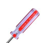罗宾汉/RUBICON 十字螺丝刀 #2*150mm