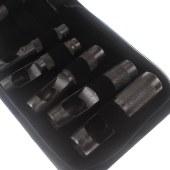 宏远/HOLD-15件套皮带冲15件套3-25mm