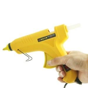宏远/HOLD-小型10W热熔胶枪10W