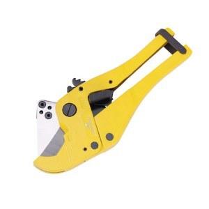 宏远/HOLD-高级合金钢管子割刀Ø16-50MM