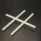 宏远/HOLD-高档环保胶棒Φ7.2mm*200mm