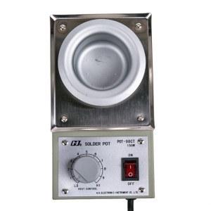 广州黄花小型熔锡炉AC200~230V-150W(一个)