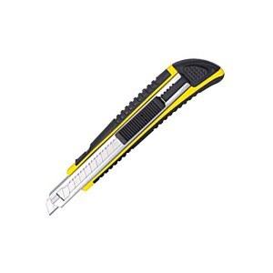 宏远/HOLD-9MM包胶美工刀5连发9MM
