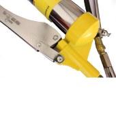 宏远/HOLD-600CC自吸式黄油枪(带吹塑盒)600CC