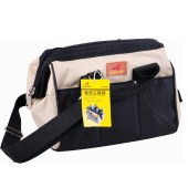 宏远/HOLD-高档帆布工具袋15