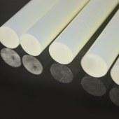 宏远/HOLD-高档环保胶棒Φ11.2mm*100mm