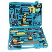 宏远/HOLD-78件套机修组套工具78件