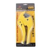 宏远/HOLD-新款PVC管子割刀Ø16-42MM