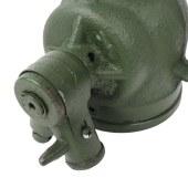 宏远/HOLD-50T(矮型)螺旋式千斤顶50T(矮型)