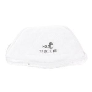 宏远/HOLD-防护口罩