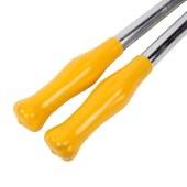宏远/HOLD-95H棘轮式电缆剪95H 手柄可伸缩/1把