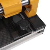 宏远/HOLD-高档手动瓷砖切割机600型