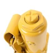 宏远/HOLD D型油压千斤顶8T /1个