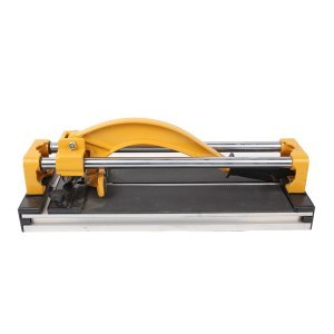 宏远/HOLD-高档手动瓷砖切割机300型