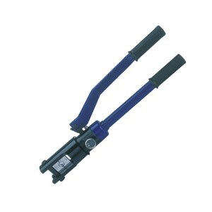长城精工YQ型液压钳16-300mm2