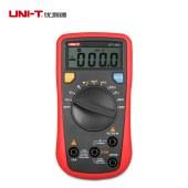 优利德万用表自动量程系列UT136D(1/台)