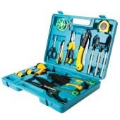宏远/HOLD-16件套教育用花园组套工具16件