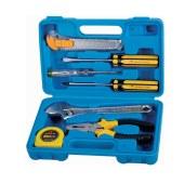宏远/HOLD-8件套家用组套工具8件