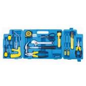宏远/HOLD-20件套家用组套工具20件